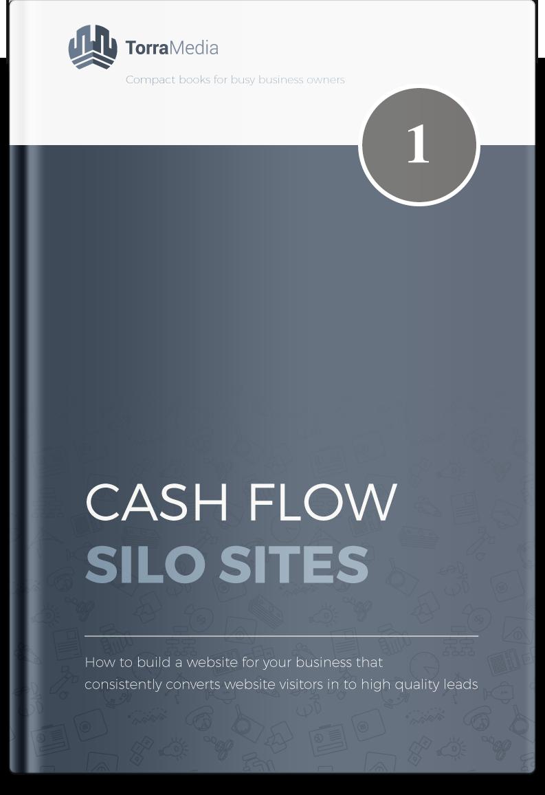 Cash Flow Silo